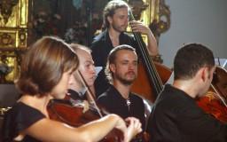 2003-08-04. A. Scarlatti, Colpa, pentimento e grazia