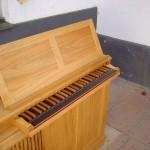 OBS_Organo_Klop_7-2007_Vista.teclado2