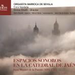 OBS 007 · Juan Manuel de la Puente