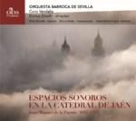 OBS-007. Juan Manuel de la Puente. Portada