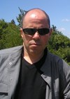 Pablo Vayón