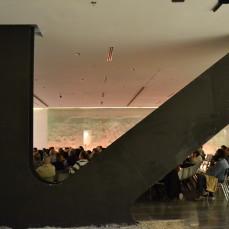 2013-10-30. Homenaje a Arcangelo Corelli. Gatti & Solistas OBS. Sevilla. Concierto. Fotos Sabela García & Carmen Pliego