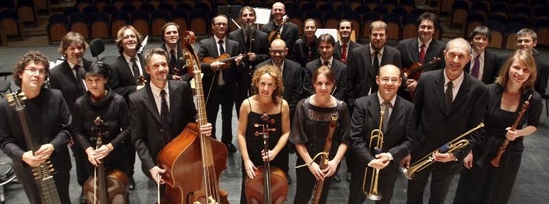 orquesta-barroca2