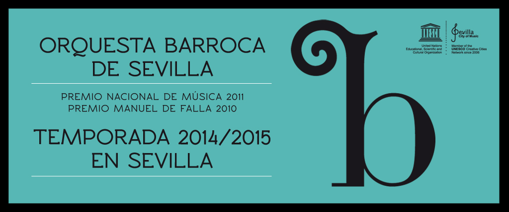 Temporada en Sevilla 2014-15