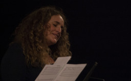 2014-07-23. In furore. Solistas de la OBS y Raquel Andueza, soprano. Segovia. Fotos Histéricas Producciones