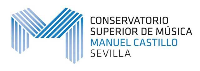 LOGO CSMMC de Sevilla