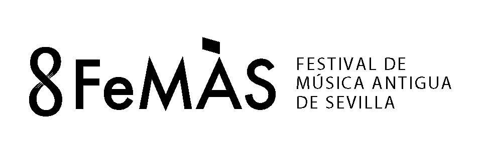 FEMAS 2017