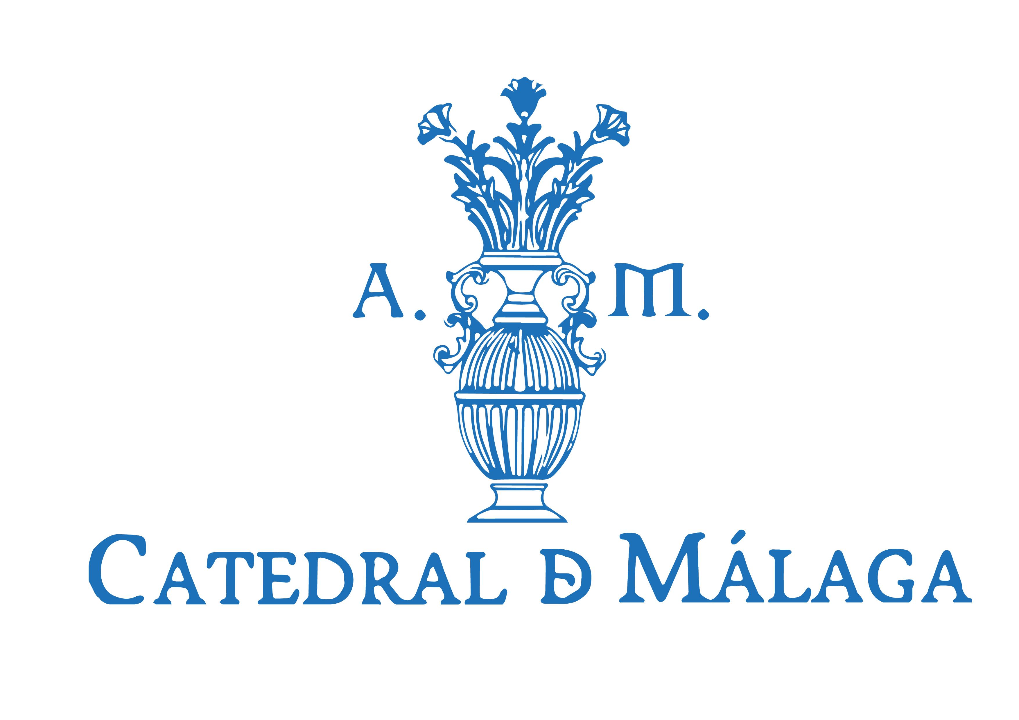 Colabora catedral de Málaga
