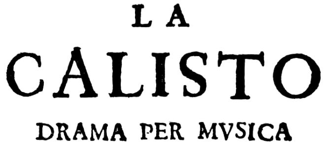 2019-03-17a26. Cavalli, La Calisto. I Bolton. Temporada 2018/2019 del Teatro Real