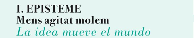 2019-11-05. Del mar y otros mundos. Suyeon Kang. Temporada en Sevilla 2019/2020