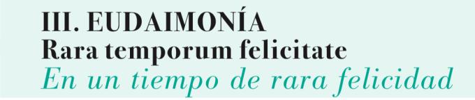 2020-02-12y14. Concerti grossi Op 6. Enrico Onofri. Temporada en Sevilla 2019/2020
