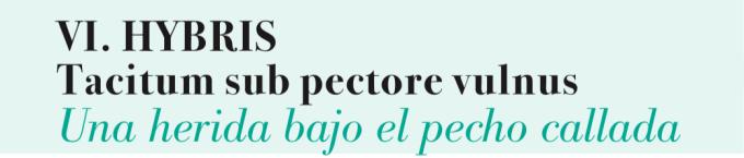 2020-06-05y06. Recital lírico. Xavier Sabata. Hiro Kurosaki. Temporada en Sevilla 2019/2020