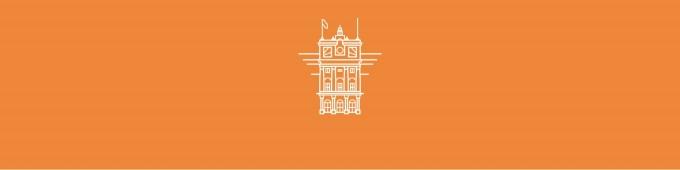 2020-11-11. La Sonata española en el siglo XVIII. SolistasOBS. Fundación March