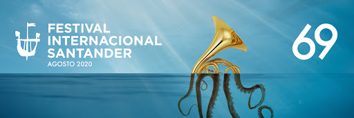 La OBS viaja al Parnaso en el Festival Internacional de Santander