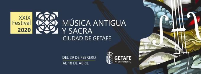 La OBS visita la programación musical de Getafe