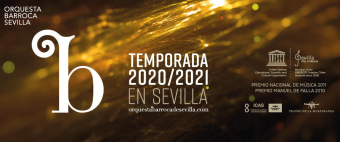 2021-04-27y28. Viaje al Parnaso. Mayumi Hirasaki. Temporada en Sevilla 2020/2021