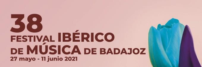 La OBS aborda a Schubert en el XXXVIII Festival Ibérico de Música de Badajoz