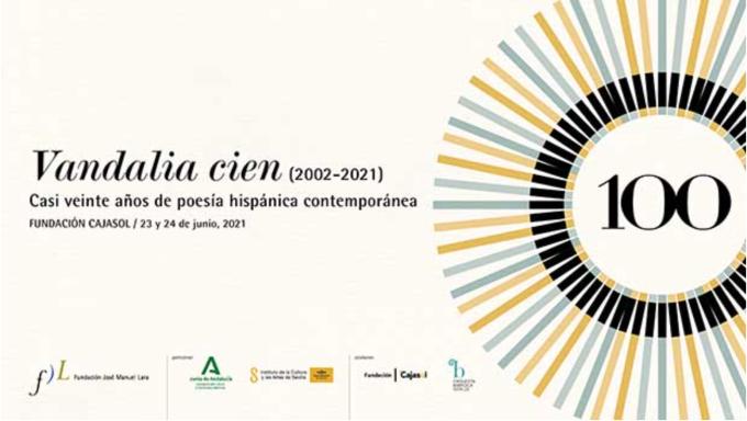 2021-06-24. Vandalia 100 | Fundación José Manuel Lara. Solistas OBS