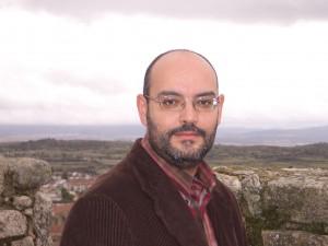 Carlos García-Bernalt, clave y órgano
