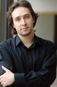 Fernando_Guimaraes_tenor