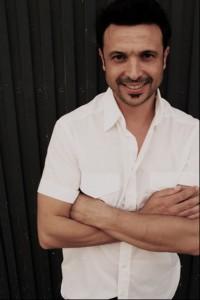 Jose_Manuel_Mudarra