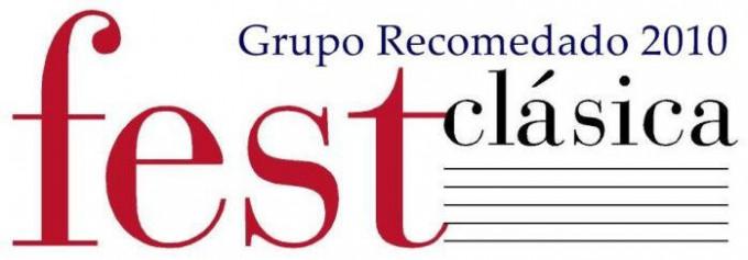 La OBS como grupo recomendado 2010 de FESTCLAS