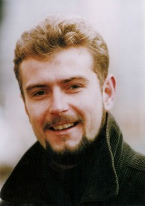 Marek_Rzepka