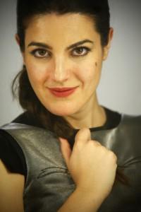 Maria_Hinojosa_Montenegro_2011_Foto.F.Coletti