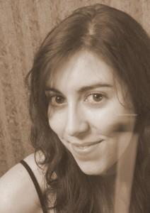 Maria_Ramirez
