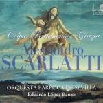 OBS_CD_005_Haydn_Coin_Sinfonias.con_cello_2011_portada
