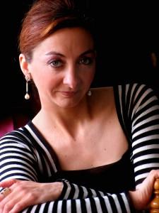 Olga_Pitarch
