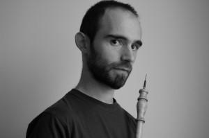 Pedro_Castro