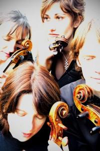 Quartet_Albada