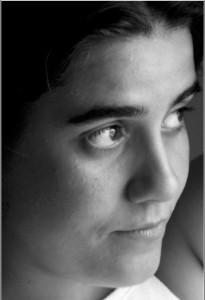 Raquel_Batalloso