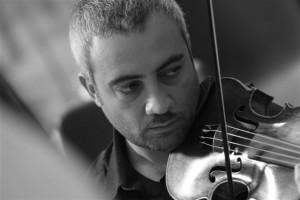 Stefano_Barneschi