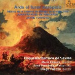 CD01. Arde el furor intrépido. CD completo MP3