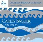 OBS 004 · Sinfonismo español del siglo XVIII