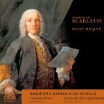 cd_scarlatti.avison_front