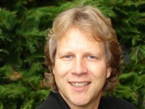 Markus Schäfer, tenor