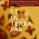 CD06. Rabassa, Et in terra pax. CD completo MP3